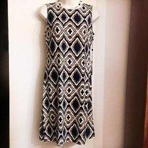 NWT Tommy Hilfiger Dress
